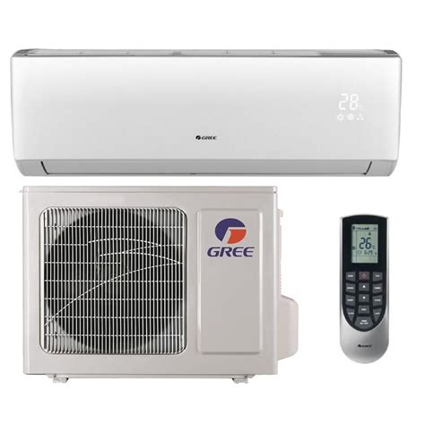 ductless mini split air conditioner help how to size my ductlessaire energy star 24 000 btu 2 ton ductless mini