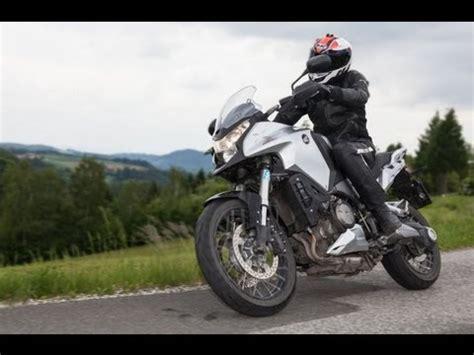 Cross Motorrad Einsteiger by Honda Crosstourer 2016 Details Preis