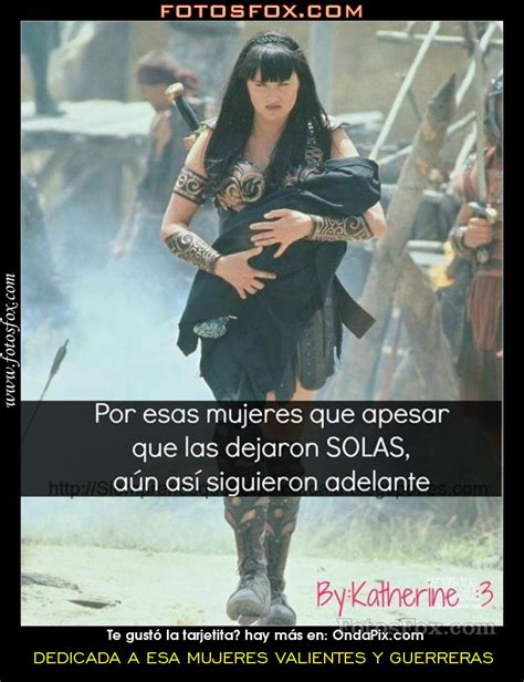 imagenes mujeres valientes frases cristianas guerreras related keywords frases