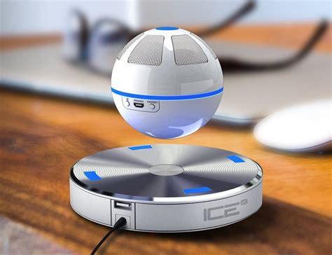 new technology gadgets best 25 future gadgets ideas on pinterest technology