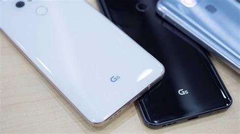 Casing Untuk Xiaomi Redmi 4 Valentino X4619 lg g7 akan diluncurkan pada quot waktu yang tepat quot kapan
