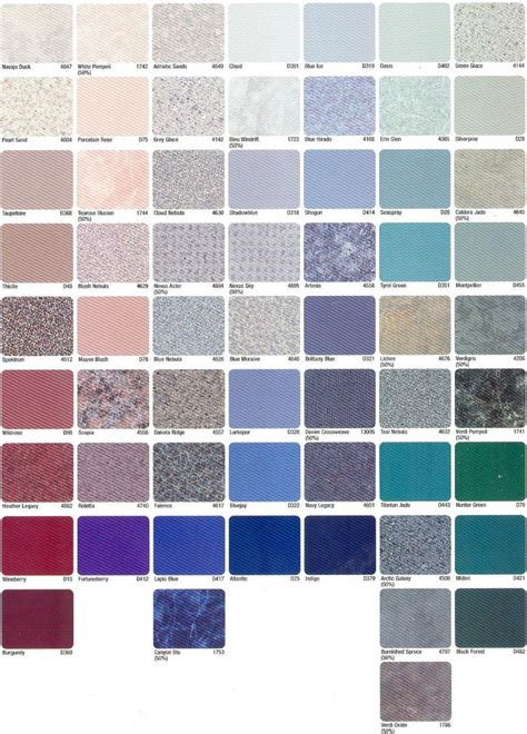 laminate colors wilsonart laminate color chart australia laminate color