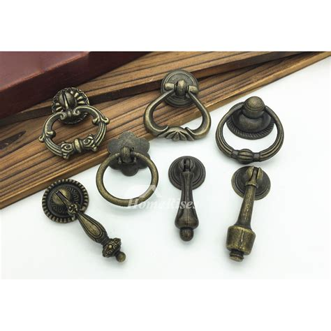 2 inch cabinet knobs 2 inch cabinet pulls antique bronze carved zinc alloy bedroom