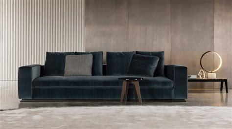salone del mobile 2017 best modern sofas inspired in