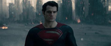 movie thor vs man of steel superman unworthy thor vs dceu and mcu team battles comic vine