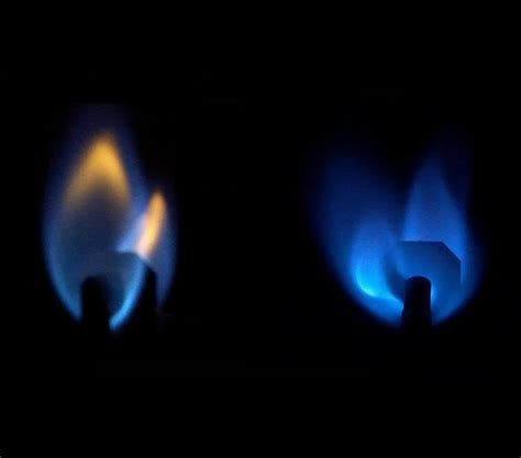 lighting a gas furnace tappan gas furnace old pilot light problem