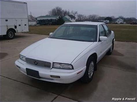 accident recorder 1996 buick regal navigation system 1996 buick regal custom