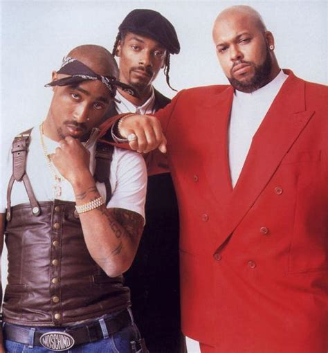 Row Records Net Worth The Rise And Shocking Fall Of Suge Net Worth