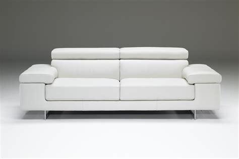 natuzzi milano sectional natuzzi furniture vanityset info