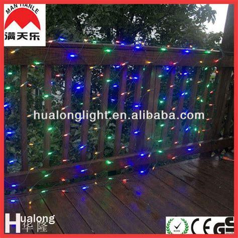 twinkle lights twinkle lights outdoor warisan lighting