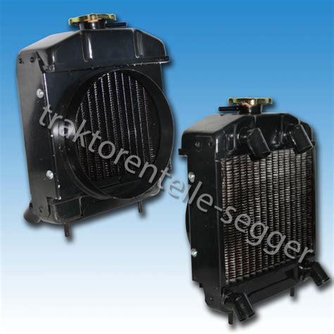 Sachs Motor Holder by Traktorenteile Segger K 252 Hler F 252 R Holder B10 A10