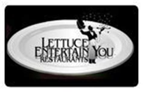 Lettuce Entertain You Gift Card Locations - gift cards china wholesale gift cards page 60