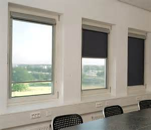 Black Shades For Windows Ideas Vancouver Blinds From Window Blinds Experts Blinds Brothers Ltd 187 Black Out Blinds
