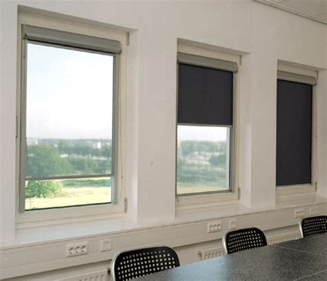 sun window coverings vancouver blinds from window blinds experts blinds