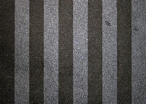 Karpet Nmax Black 25 rug textures photoshop textures patterns freecreatives