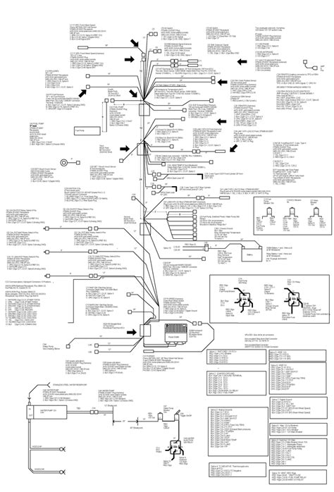 car electrical wiring lotus evora 400 wiring diagram schematic