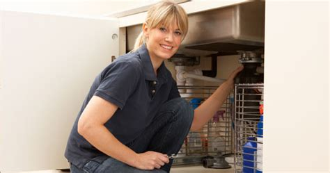 Allegheny County Plumbing Code by About Apprentice Program Ac
