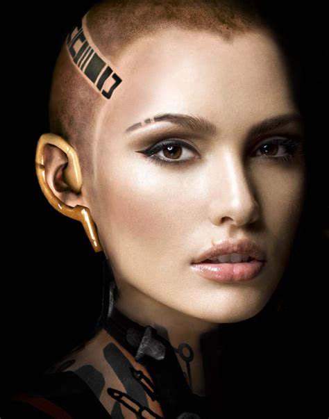 what is a nickname for shaved hair around the ear wer war euer ultimativer liebling in der trilogy seite 4