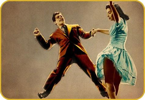eastern swing dance east coast swing encyclopedia of dancesport
