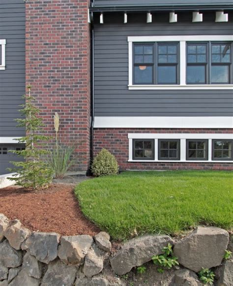 17 best ideas about brick exteriors on brick exteriors how to paint a brick