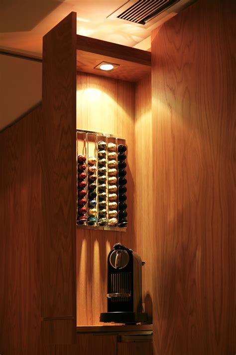 small closet house  flexible spaces idesignarch