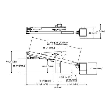 razor mx650 wiring diagram 2009 razor ground