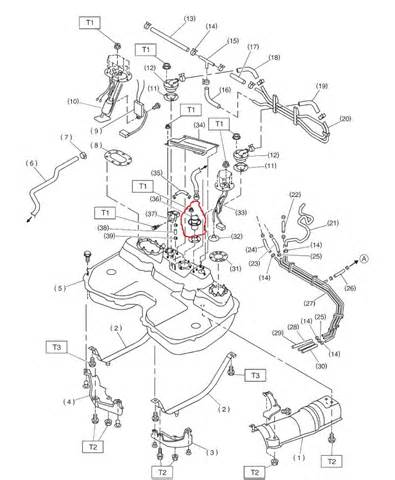 subaru engine parts diagram diagram of 2005 subaru outback xt engine diagram free