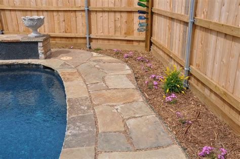 best mulch for flower beds pin by samantha kotel on home decor pinterest