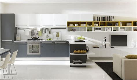 Freedom Induction Cooktop The Flexible Eco Friendly Features Of Future Homes