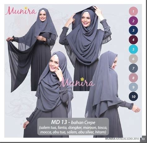 Hijabjilbab Khimar Pasmina Instan Jersey 17 best images about 7ijabe on shawl fishtail dress and styles