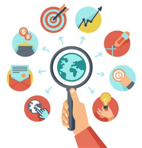 Seo Agency by Get To Us Digital Marketing Agency