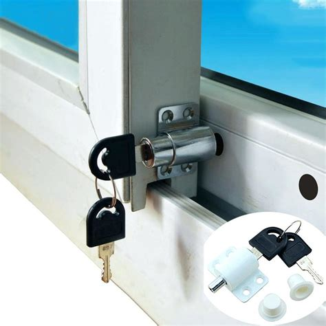 andersen patio door gliding keyed door lock special andersen patio door lock patio sliding door keyed