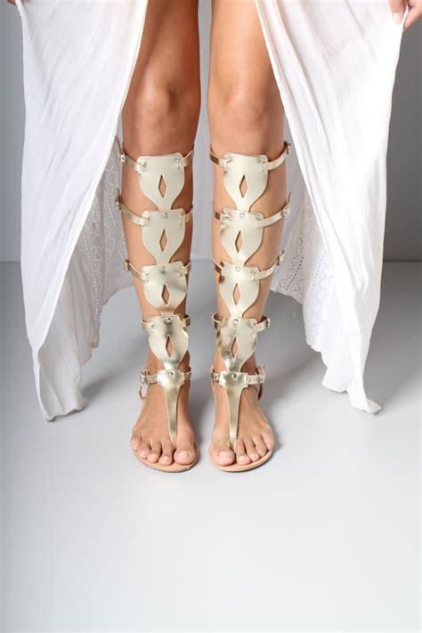 the knee sandals s gladiator sandals sandals knee gladiator