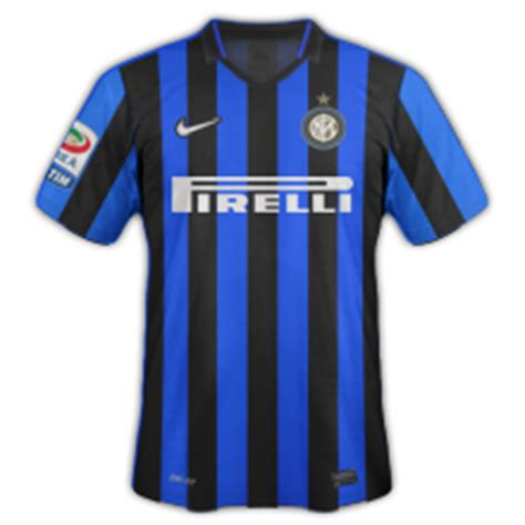Jersey Inter Milan Drifit italia serie a inter mil 225 n 2015 2016 local mayorista