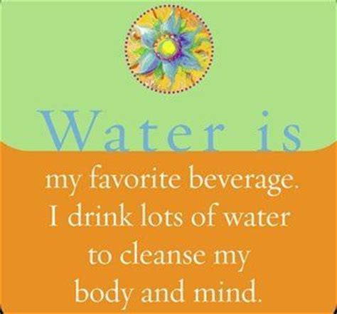 Allintitle What Can I Drink To Detox My by 1000 Drink Water Quotes On Workplace Wellness