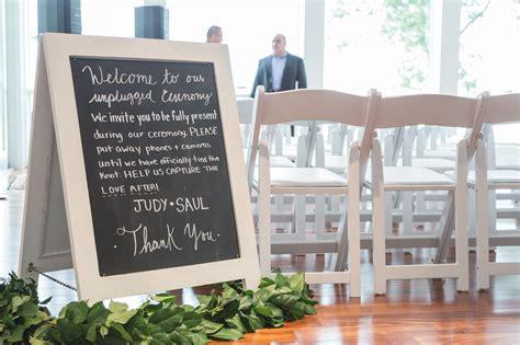 Wedding Planner Maryland by Maryland Wedding Planner Annapolis Wedding