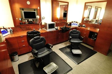 Razor Barbershop By House Of Wong razors barbershop richardson tx clinton barber shop