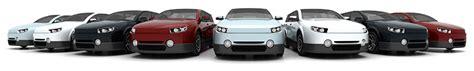 Auto Privat Verkauft Versicherung Abmelden by Kfz Ab Und Ummeldung Tipps Tricks