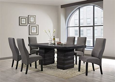modern dining room sets on sale contemporary diningroomsetstore com