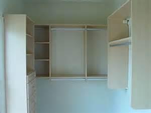 melamine shelving systems melamine shelving for master closets