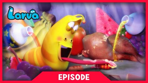 film larva episode 1 larva season 1 favourites cartoon movie cartoons for