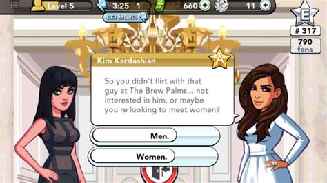 kim kardashian game kim cassio or declan oh god i spent 494 04 playing the kim kardashian