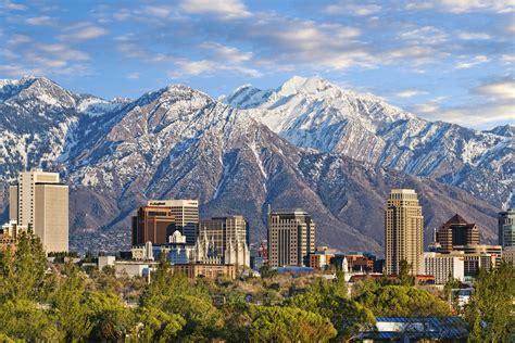 Salt Lake City 16 reasons to visit salt lake city in the summer of 2016