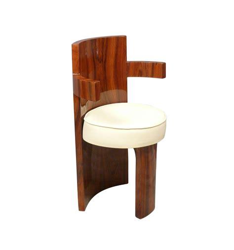 poltrona per scrivania poltrona d 233 co per scrivania sedia
