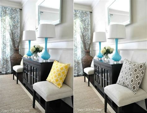 1000 ideas about yellow gray turquoise on pinterest 1000 images about living room colors on pinterest