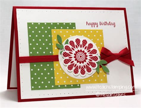 make birthday cards free no free printable birthday cards no downloads