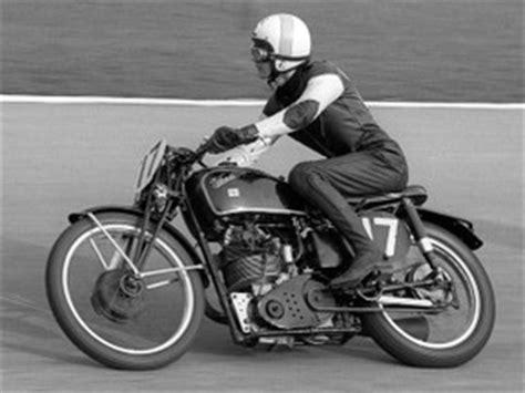 Motorrad Reifen Eckig Abgefahren by Motorrad Check Im Fr 252 Hjahr