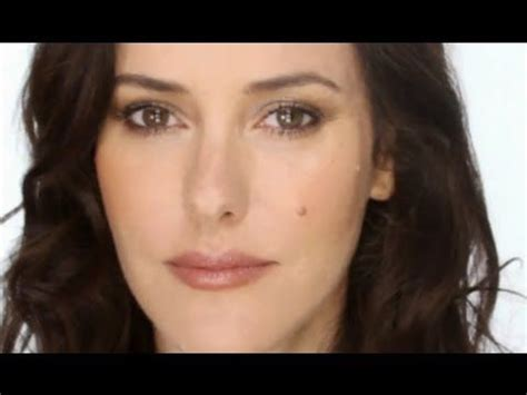 eyeliner tutorial lisa eldridge lisa eldridge modern heavy natural make up tutorial for
