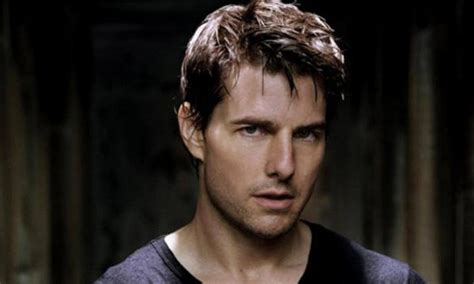tom cruise hair oblivion movienews watch trailer for tom cruise s oblivion