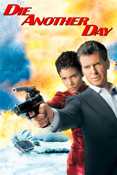 film one day watch online die another day 2002 hindi dubbed full movie watch online